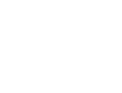 Adelaide House logo