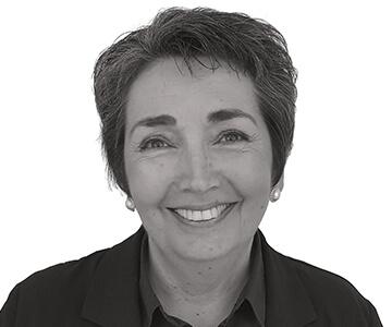 Sonia Erdman