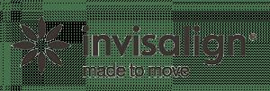 Invisalign Logo 2 300x102
